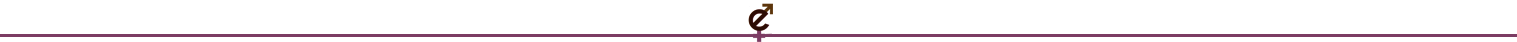 institut de beaute Tarascon- modelage sportif-epilation Tarascon-onglerie-hammam et spa-seances d-UV Tarascon-maquillage-produits de beaute-estheticienne Tarascon